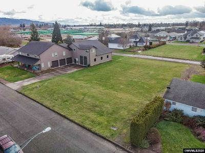 643 PIPER ST, INDEPENDENCE, OR 97351 - Photo 1