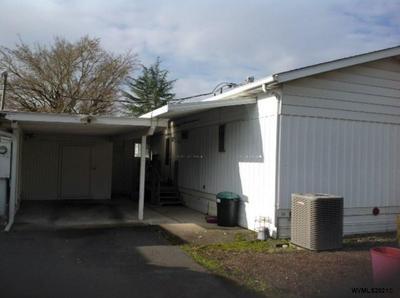 3100 TURNER RD SE UNIT 636, Salem, OR 97302 - Photo 2