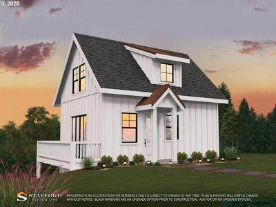 1859 JOHN MUIR CIR SE, Salem, OR 97302 - Photo 1