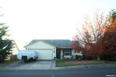 128 12TH ST, JEFFERSON, OR 97352 - Photo 1