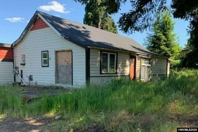 20485 S HIGHWAY 99W # 20487, Amity, OR 97101 - Photo 1