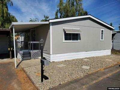 141 S 17TH ST, Independence, OR 97351 - Photo 1