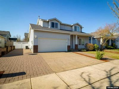 1644 S 6TH ST, INDEPENDENCE, OR 97351 - Photo 2