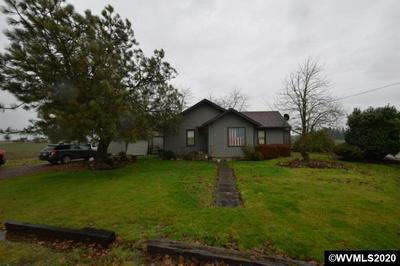 3416 DESART RD NE, Silverton, OR 97381 - Photo 1