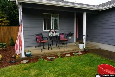 468 SE PINE PL, DALLAS, OR 97338 - Photo 2