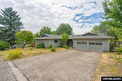 744 NW FOX PL, Corvallis, OR 97330 - Photo 1
