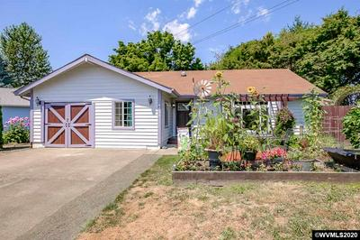 4111 DURILLO PL SE, Albany, OR 97322 - Photo 1