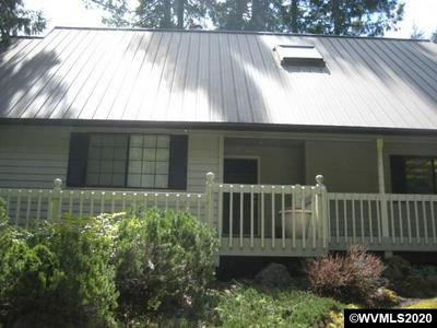 155 W 3RD ST, Detroit, OR 97342 - Photo 2