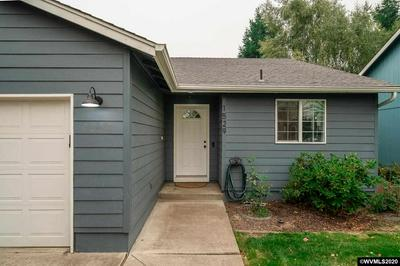 1529 BRIAR RD, Independence, OR 97351 - Photo 2