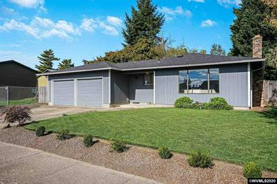 609 27TH AVE SE, Albany, OR 97322 - Photo 1