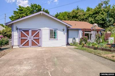4111 DURILLO PL SE, Albany, OR 97322 - Photo 2