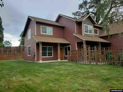 2658 NW OAK GLEN ST, Albany, OR 97321 - Photo 2