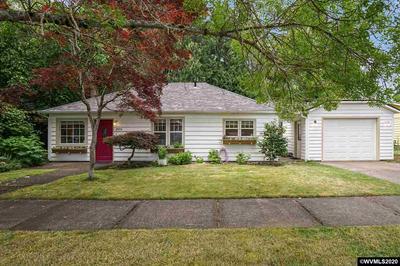 2115 NEBRASKA AVE NE, Salem, OR 97301 - Photo 1