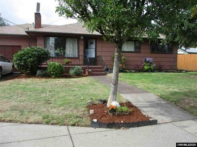 1230 ELM ST SW, Albany, OR 97321 - Photo 1