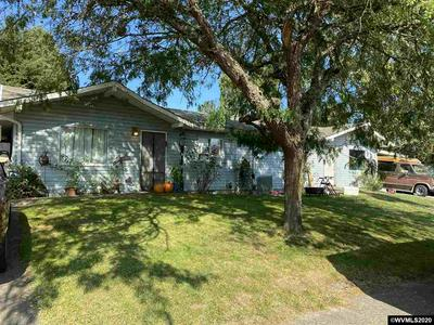 322 WILLIAMS ST, Independence, OR 97351 - Photo 1