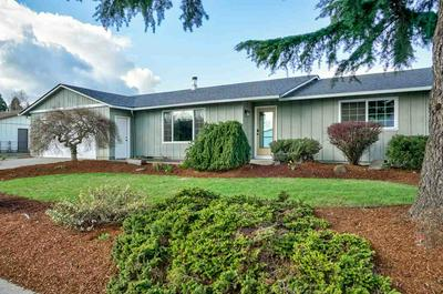 722 STINSON ST, INDEPENDENCE, OR 97351 - Photo 2