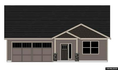 1437 NORTHGATE DR, Independence, OR 97351 - Photo 1