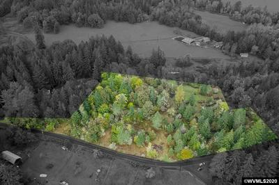 HILLTOP (LOT #443) DR, Lebanon, OR 97355 - Photo 2