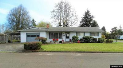 389 EVERGREEN DR, INDEPENDENCE, OR 97351 - Photo 1