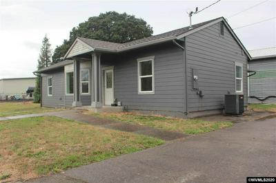 186 G ST, Independence, OR 97351 - Photo 1