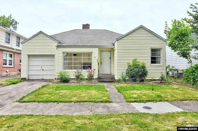 234 NW 32ND ST, Corvallis, OR 97330 - Photo 1