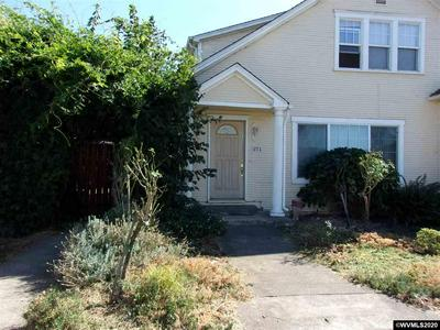 201 WILLIAMS ST, Independence, OR 97351 - Photo 2