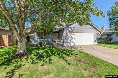 4973 SW ASTER ST, Corvallis, OR 97333 - Photo 2