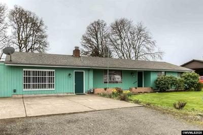 288 GREENWOOD DR, JEFFERSON, OR 97352 - Photo 2