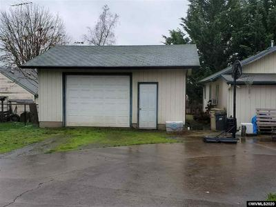 1487 SW FAIRVIEW AVE, DALLAS, OR 97338 - Photo 2
