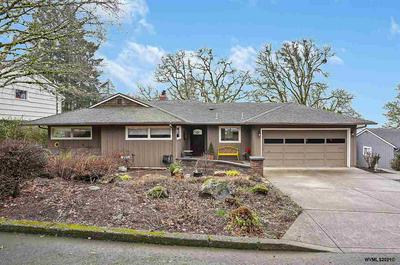 2645 BOLTON TER S, Salem, OR 97302 - Photo 1