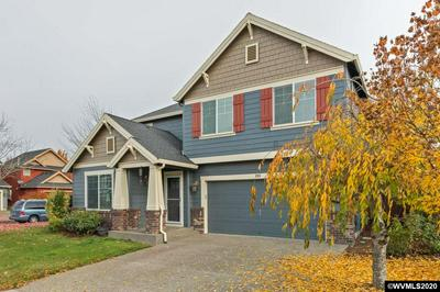 305 CASTING ST SE, Albany, OR 97322 - Photo 2
