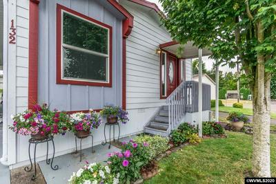 5050 COLUMBUS ST SE UNIT 132, Albany, OR 97322 - Photo 2
