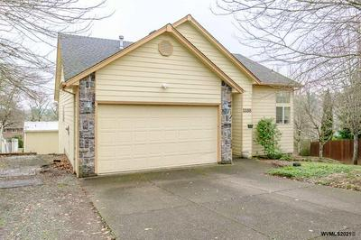 1288 29TH CT NW, Salem, OR 97304 - Photo 2