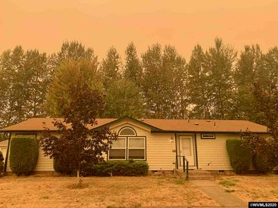 894 JAMES ST, Independence, OR 97351 - Photo 1
