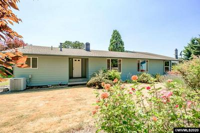 6590 SEVEN MILE LN SE, Albany, OR 97322 - Photo 1