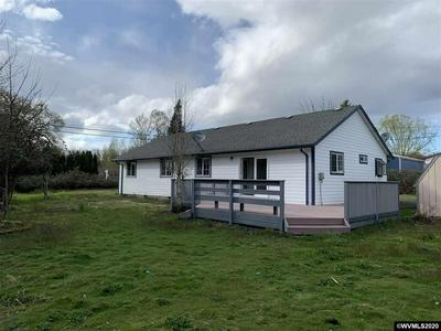 33775 HIGHWAY 99E, Tangent, OR 97389 - Photo 1