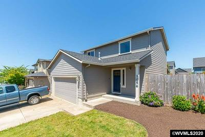 1056 E 15TH ST, Lafayette, OR 97127 - Photo 2