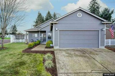 570 SUMMERVIEW DR, STAYTON, OR 97383 - Photo 1