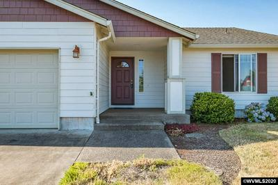 3193 SIUSLAW AVE NE, Albany, OR 97321 - Photo 2