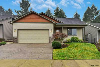5631 KESSLER DR SE, Salem, OR 97306 - Photo 1