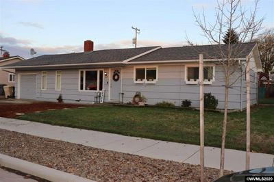 2909 HILL ST SE, Albany, OR 97322 - Photo 1