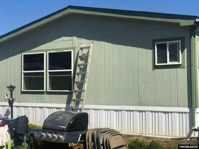 34505 RIVERSIDE DR SW UNIT 26, Albany, OR 97321 - Photo 1