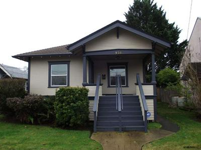 930 9TH AVE SW, Albany, OR 97321 - Photo 1