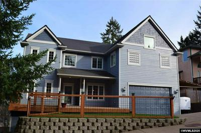 965 S 67TH ST, SPRINGFIELD, OR 97478 - Photo 2