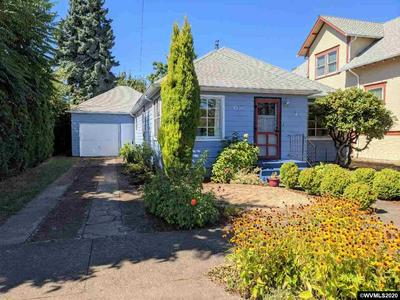 1230 FERRY ST SW, Albany, OR 97321 - Photo 2