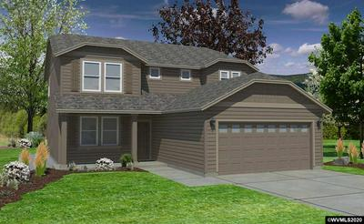 2472 23RD AVE SE, Albany, OR 97322 - Photo 1