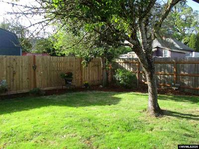 1230 ELM ST SW, Albany, OR 97321 - Photo 2