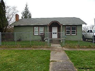 540 NORWAY ST NE, Salem, OR 97301 - Photo 1