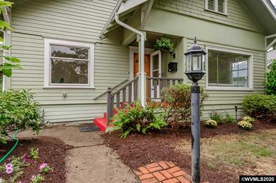 1120 1ST AVE SE, Albany, OR 97321 - Photo 2