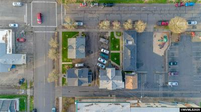 420 4TH (-430 1/2), Albany, OR 97321 - Photo 1